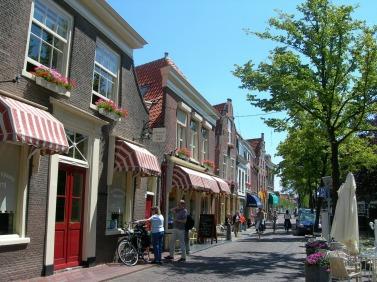 delft street-165261_1920 copy