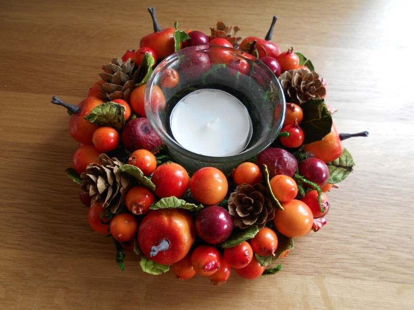 autumn candle holder 2018-10-02 11.10.50 copy